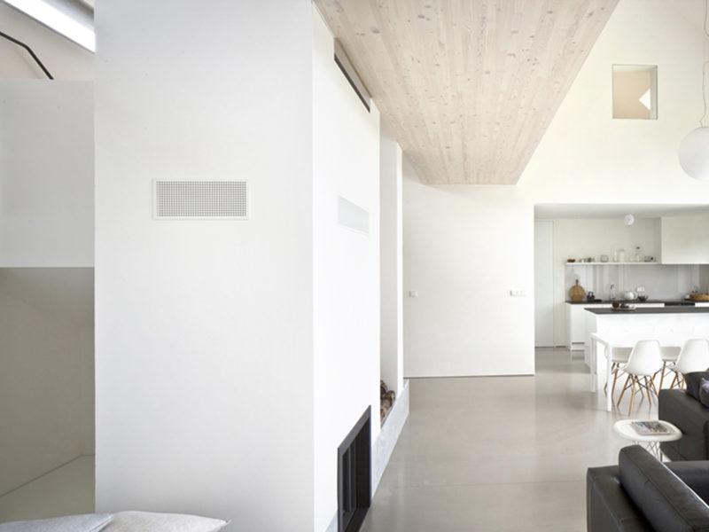 01-instalacion-de-pladur-Cantabria